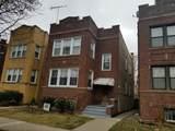 5418 Christiana Avenue - Photo 1
