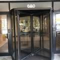 880 Lee Street - Photo 2