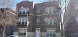 3811 Langley Avenue - Photo 1