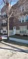3811 Langley Avenue - Photo 2
