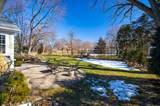 1028 Royal Saint George Drive - Photo 44