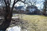 577 Edgewood Avenue - Photo 4
