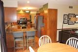 33 Colonial Drive - Photo 11