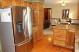 33 Colonial Drive - Photo 12