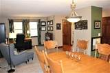 33 Colonial Drive - Photo 20