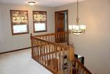33 Colonial Drive - Photo 23