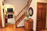 33 Colonial Drive - Photo 4