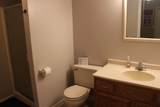 33 Colonial Drive - Photo 40