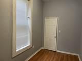 7633 Lowe Avenue - Photo 5