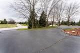 4N237 Doral Drive - Photo 87