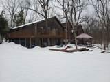 1407 Pine Woods Court - Photo 48