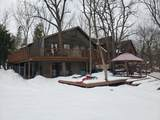 1407 Pine Woods Court - Photo 50