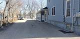 316 Main Street - Photo 16