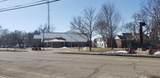 316 Main Street - Photo 17