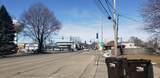 316 Main Street - Photo 20