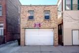 3035 George Street - Photo 15