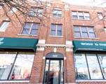 4335 Irving Park Road - Photo 1