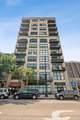 1516 Wabash Avenue - Photo 1