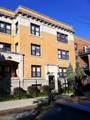 934 Windsor Avenue - Photo 1