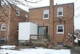 9630 Princeton Avenue - Photo 31
