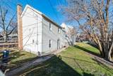 852 Massasoit Avenue - Photo 5