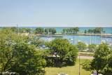 3150 Lake Shore Drive - Photo 18