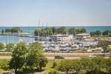 3150 Lake Shore Drive - Photo 19