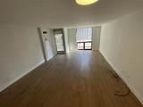 200 Dearborn Street - Photo 4