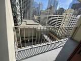 200 Dearborn Street - Photo 6