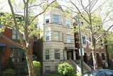 841 George Street - Photo 1
