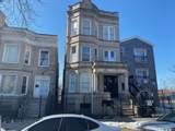 1232 Lawndale Avenue - Photo 1