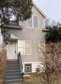 606 Bellwood Avenue - Photo 1