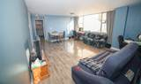 6301 Sheridan Road - Photo 2