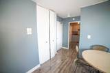 6301 Sheridan Road - Photo 4