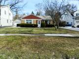 25 Indian Drive - Photo 1