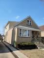 4310 Karlov Avenue - Photo 1