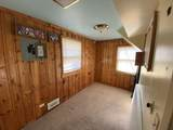 1701 Papoose Road - Photo 7