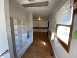 1701 Papoose Road - Photo 9