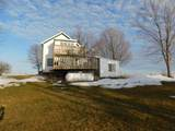 6641 Shabbona Road - Photo 13