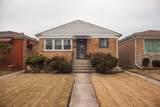 8834 Prairie Avenue - Photo 1