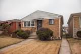 8834 Prairie Avenue - Photo 2