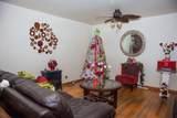 8834 Prairie Avenue - Photo 5
