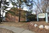 6104 Brynwood Drive - Photo 1
