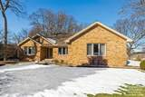 1017 Rosewood Drive - Photo 1