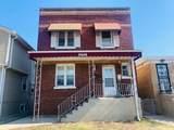 3245 Pearl Street - Photo 1