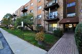 8936 Parkside Avenue - Photo 1