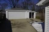 2411 Burbank Street - Photo 2