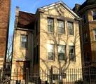 6435 Hamilton Avenue - Photo 1