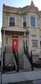1231 Millard Avenue - Photo 1