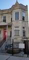 1231 Millard Avenue - Photo 2